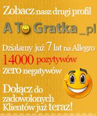 AToGratka_pl Allegro