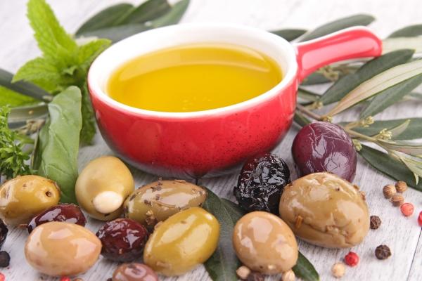 ceramiczna dipówka, naczynie do sosów, oliwy itp.